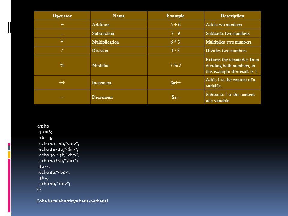 ; echo media_aritmetica(3242,524543), ; ?> <.