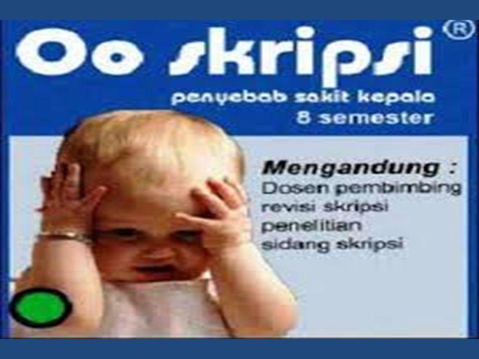 Problem Pilkada DKI 2012 Mengapa Jokowi unggul di putaran pertama.