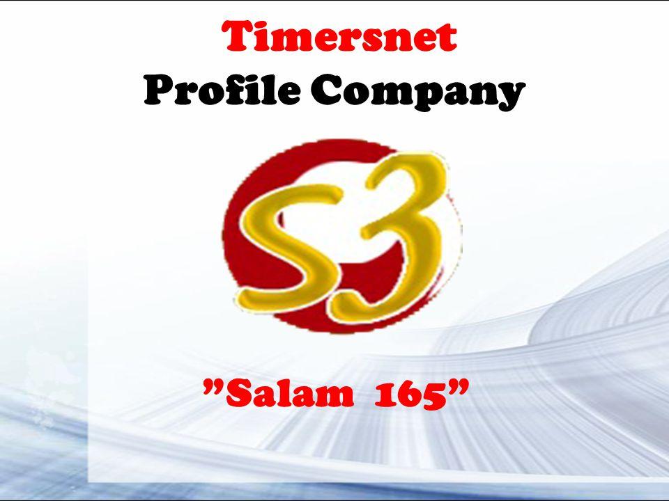Filosofi dan Arti Salam 165 Salam 165; Salam artinya Selamat 165; 1.