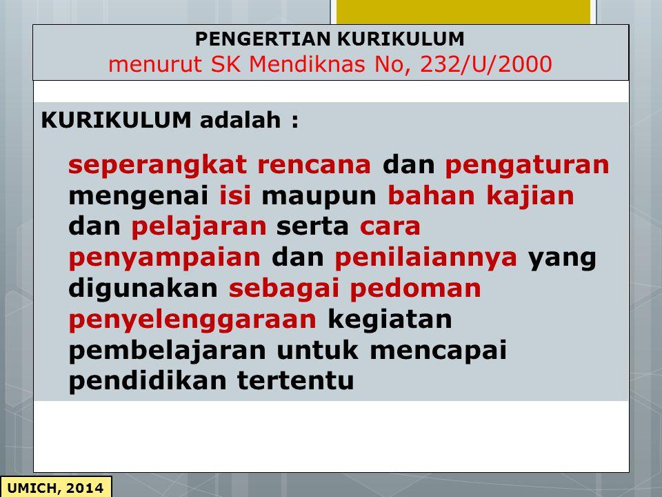 UMICH, 2014  UUD Negara Republik Indonesia Tahun 1945.