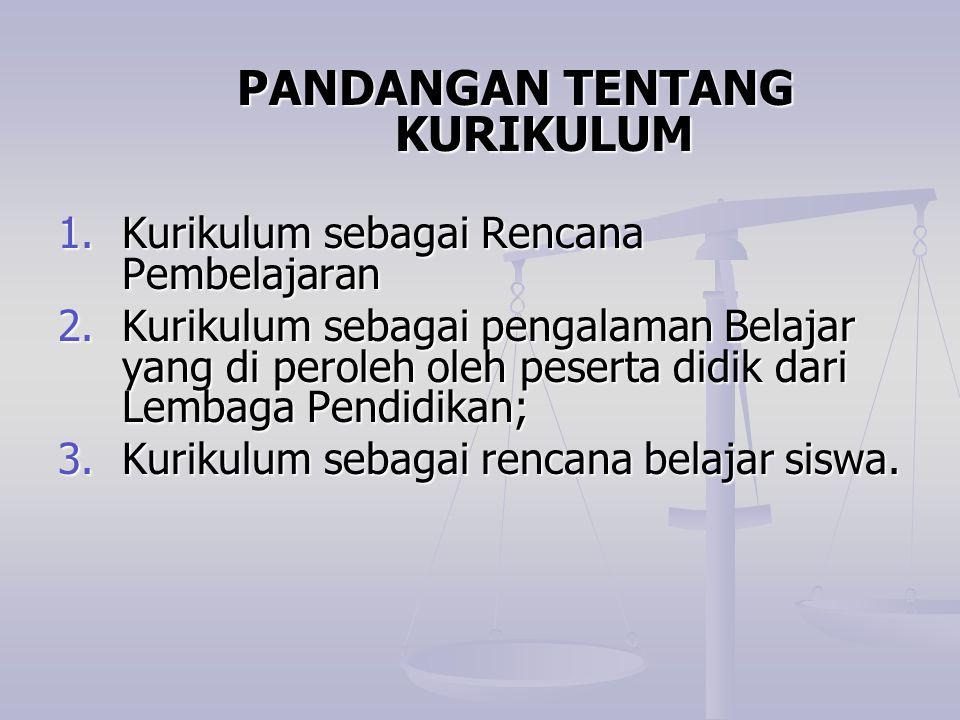 UNIVERSITAS PGRI ADI BUANA SURABAYA PROGRAM PASCASARJANA TEKNOLOGI PEMBELAJARAN Dr. H. Iskandar Wiryokusumo, M.Sc. Drs. Ibut Priono L., M.Pd.