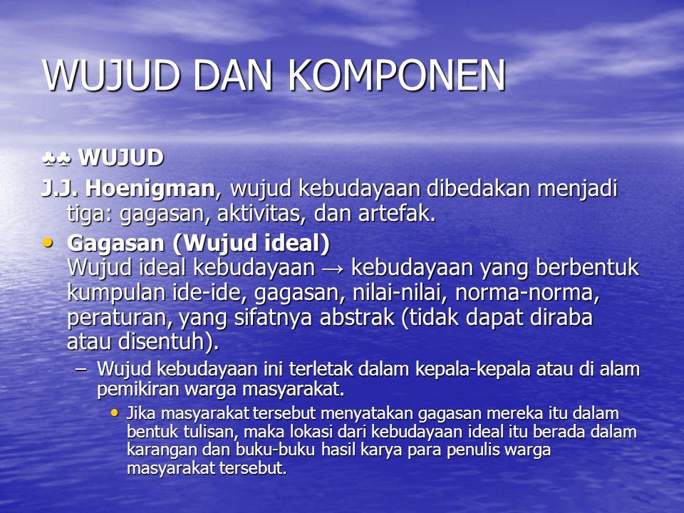 SISTEM ILMU PENGETAHUAN Pengetahuan → segala sesuatu yang diketahui manusia tentang benda, sifat, keadaan, dan harapan-harapan.