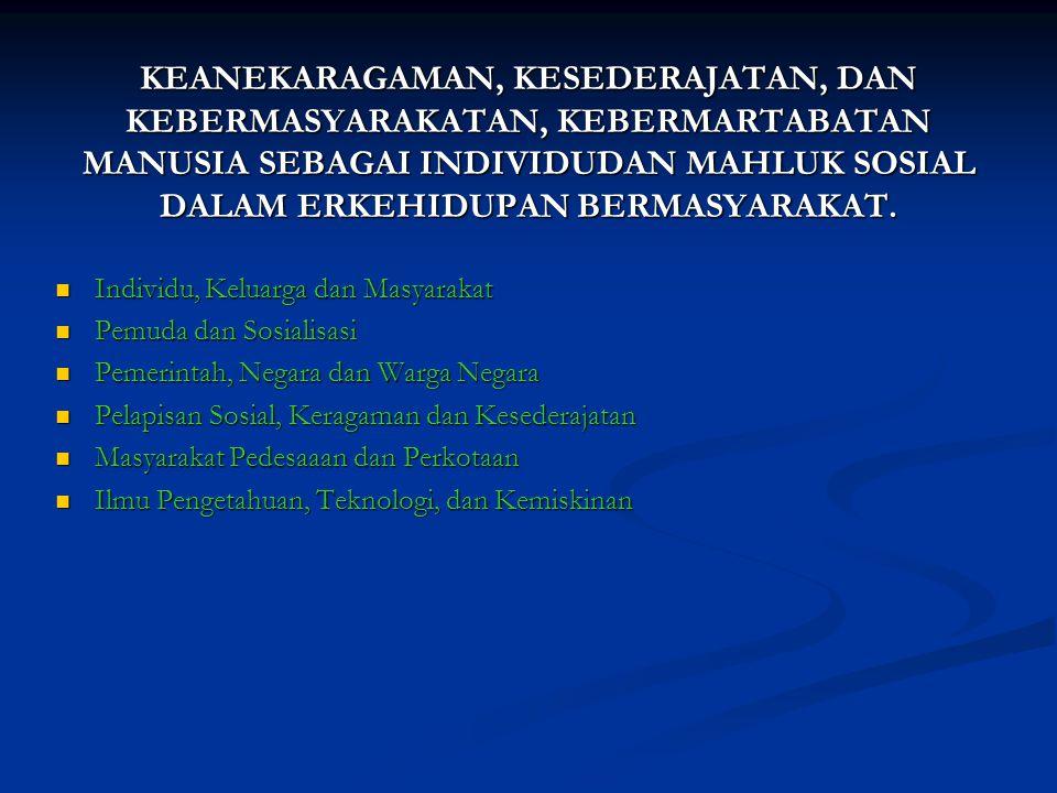 Syarat-Syarat terjadinya Interaksi sosial Soekanto (2006;58) menyatkan bahwa interaksi sosial tidak mungkin terjadi apabila tidak memenuhi dua syarat yakni kontak sosial dan adanya komunikasi.