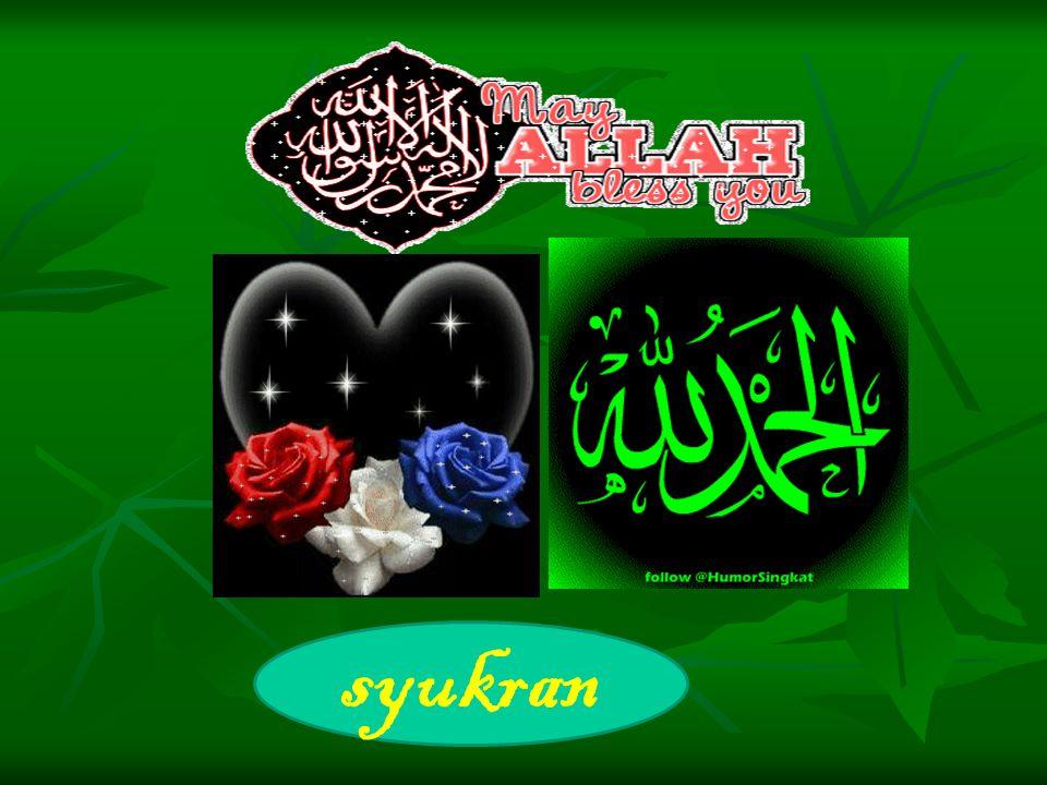 Memahami visi, misi, tujuan, dan gerakan 'Aisyiyah mengamalkan Islam sesuai dengan tuntunan Muhammadiyah; Memiliki komitmen dan loyalitas terhadap Muh