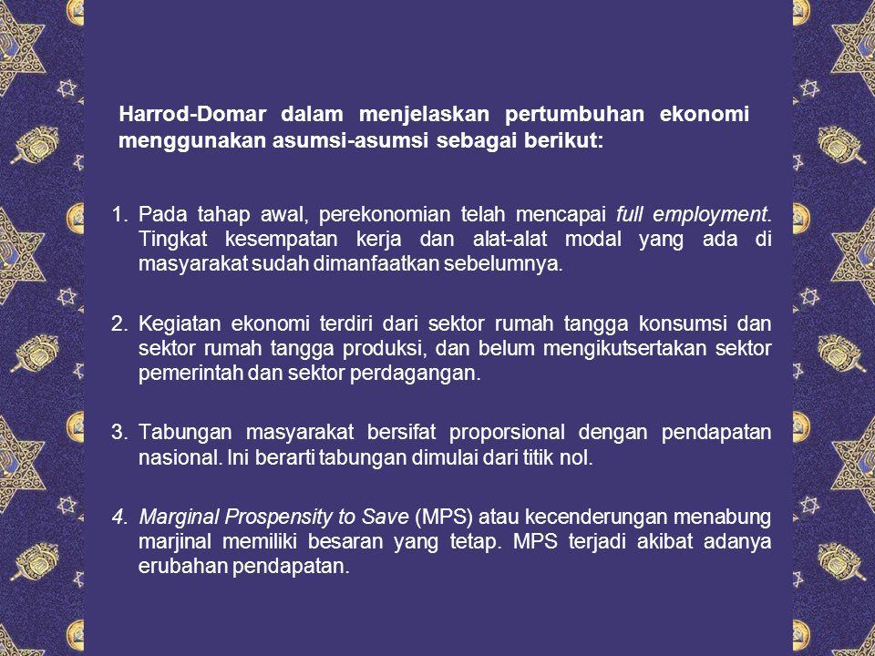 Pembangunan Jangka Panjang II  Pelita VI (1 April 1994-31 Maret 1999) Kebijakan pembangunan bertumpu pada Trilogi Pembangunan: 1.Pemerataan pembangunan dan hasil-hasilnya menuju terciptanya kemakmuran yang berkeadilan sosial bagi seluruh rakyat Indonesia.