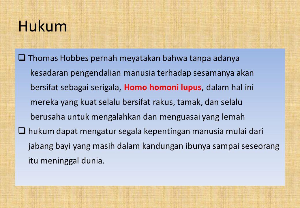 ASAS-ASAS HUKUM Menurut terminologi bahasa, yang dimaksud dengan istilah asas ada dua pengertian.