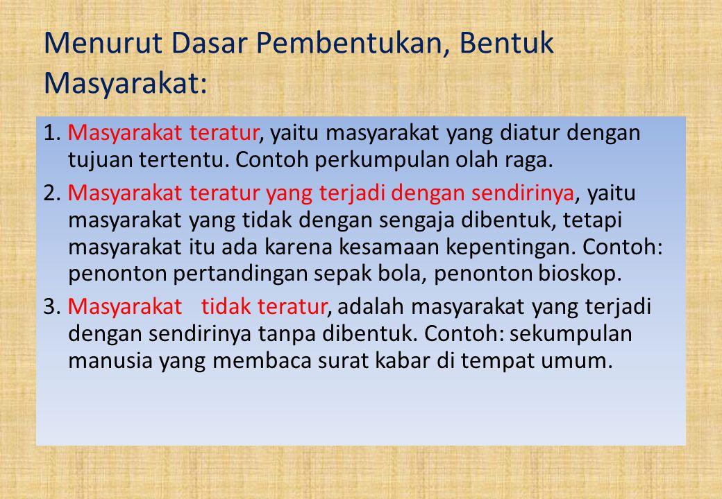 Bab IV Penemuan Hukum 1.Pembentukan Hukum oleh Hakim 2.Penafsiran Hukum 3.Pengisian Kekosongan Hukum