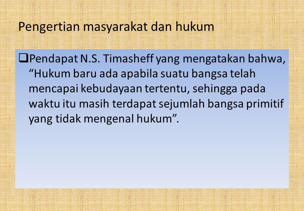 Peraturan perundang yang berlaku di Negara Indonesia menurut TAP MPRS No.