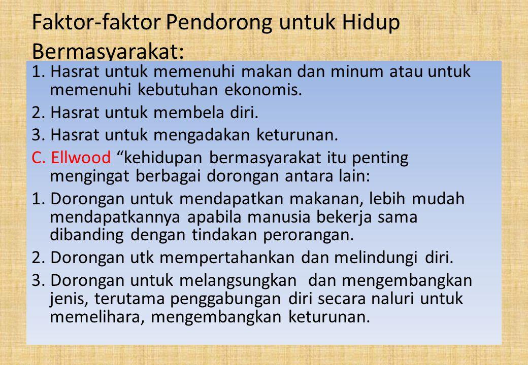 Tujuan Hukum menurut para ahli 1.Prof.Soebekti, SH.