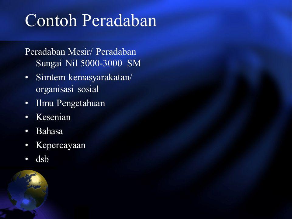 MASYARAKAT MADANI Dari penerjemahan kata 'Civil society' dikenal di Indonesia sebagai masyarakat sipil, masyarakat warga, masyarakat madani, atau masyarakat adab (Wirutomo,2002).