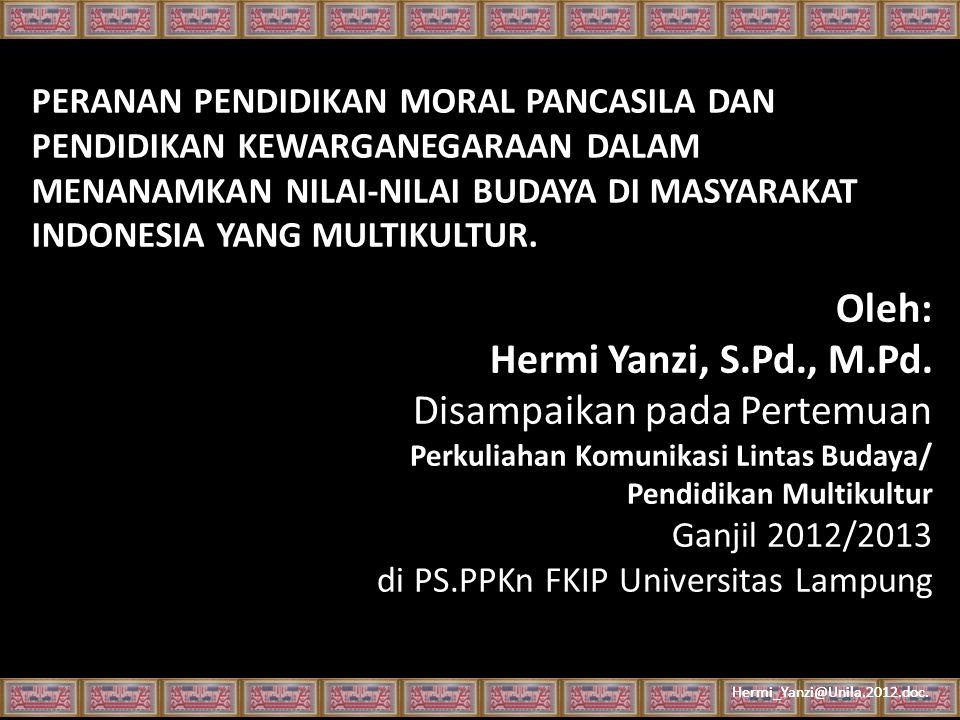 Hermi_Yanzi@Unila.2012.doc.