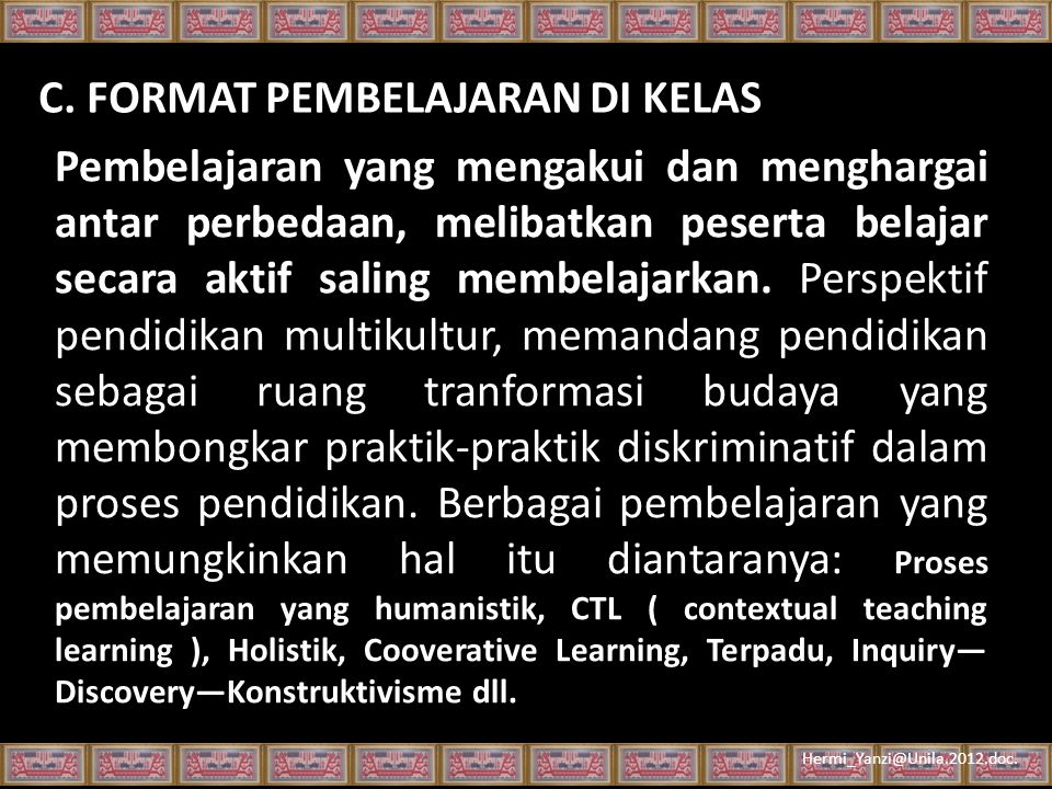 Hermi_Yanzi@Unila.2012.doc. C.