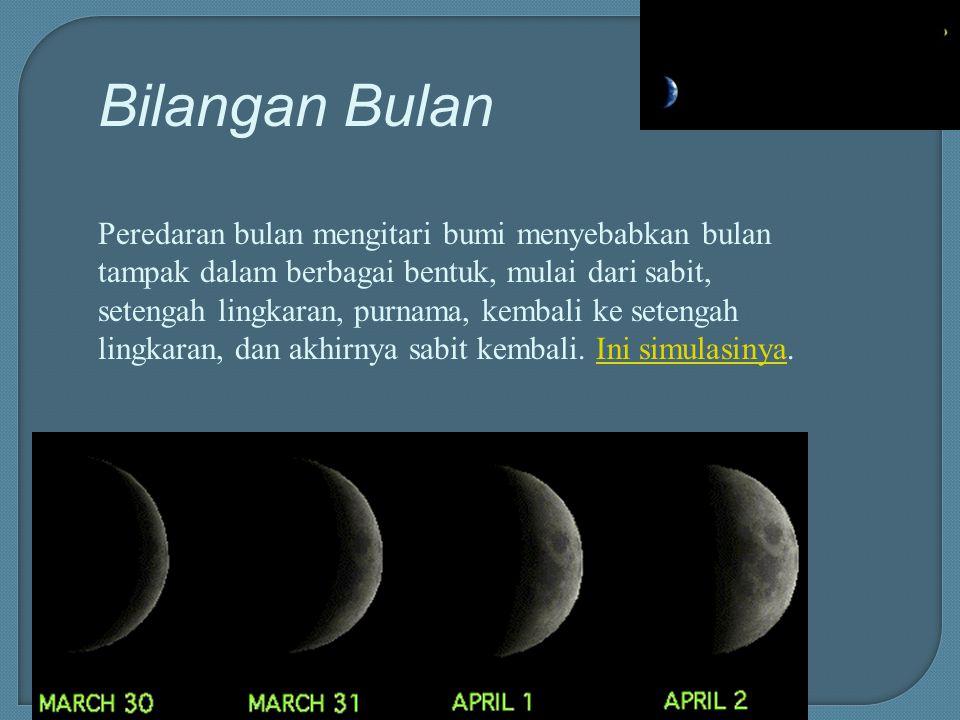  Wapres JK mempertemukan Ketua PBNU dan PP Muhammadiyah 24 Sep 2007/ 5 Ramadhan 1428.