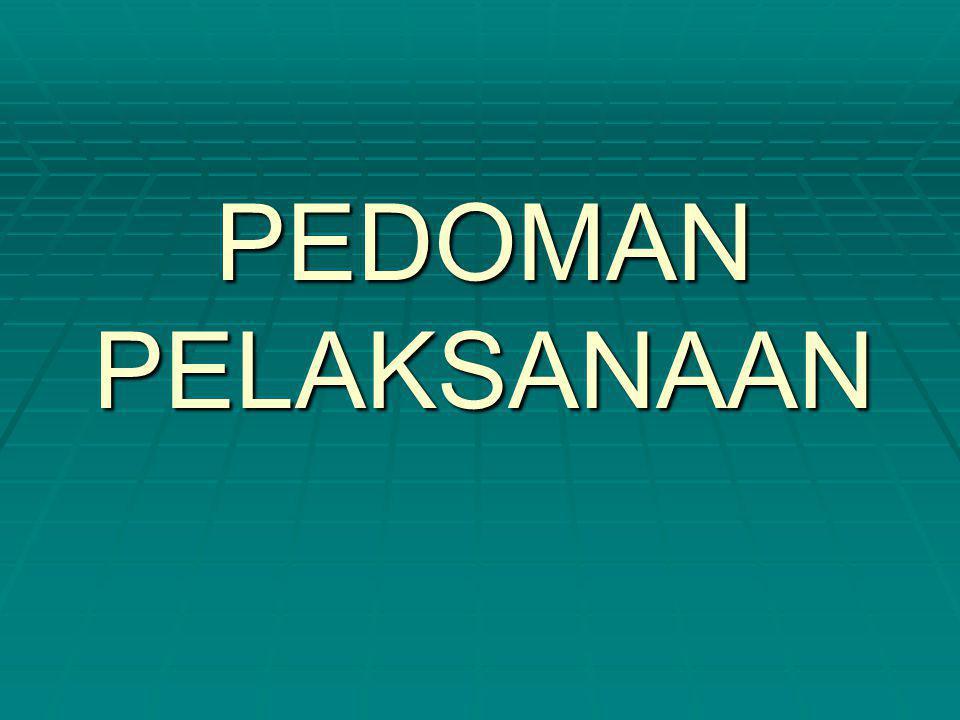 KARNAVAL KEPRAJURITAN NUSANTARA TAMAN MINI INDONESIA INDAH