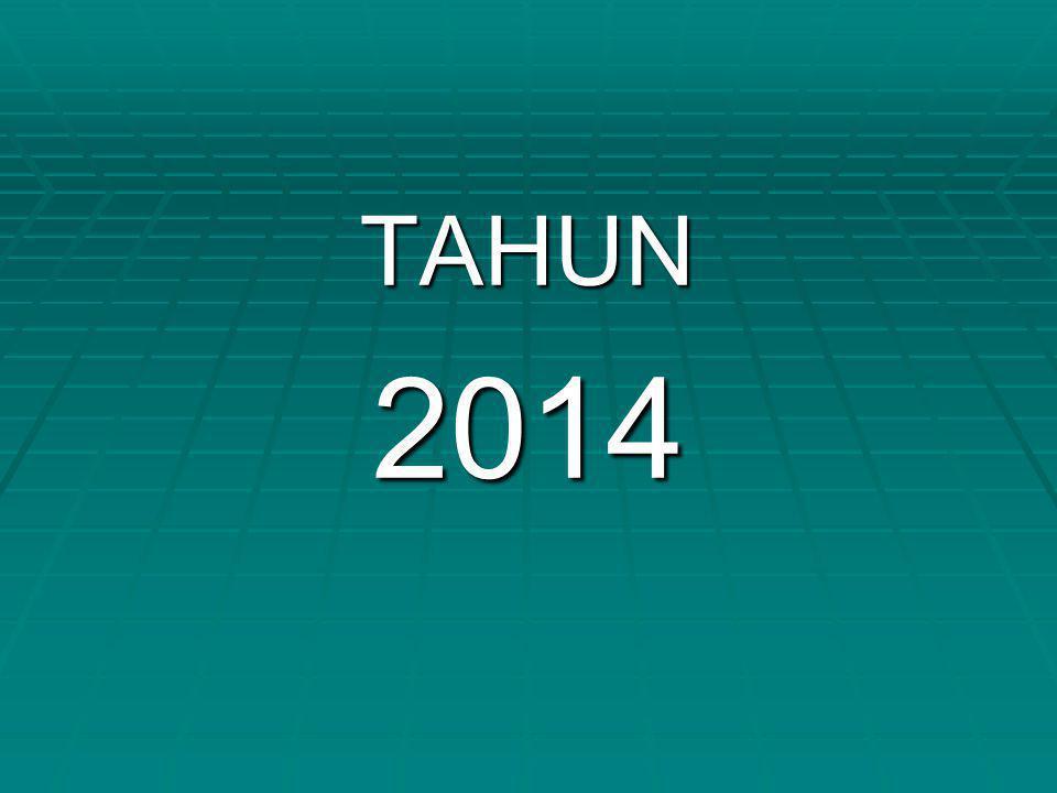 TAHUN2014