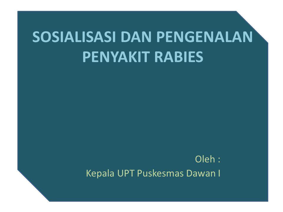 KepMentan No.1637/2008, 1 Desember 2008 dan Peraturan Gubernur Bali No.