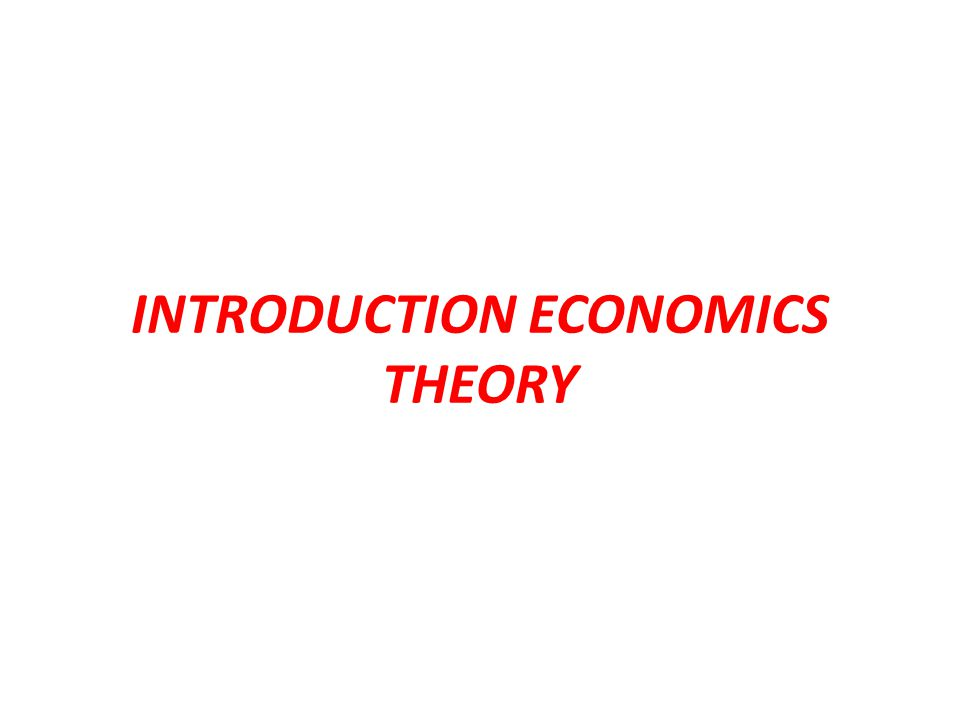 CIRCULAR FLOW OF MACROECONOMIC ACTIVITY (OPEN- ECONOMY MODEL) PURCHASERS (HOUSEHOLDS) PRODUCERS (BUSINESSES) Final goods and services Rents, wages, interest, profit Consumption purchases Productive services (land, labor, capital, profit) BANK & OTHER FINANCIAL INST.