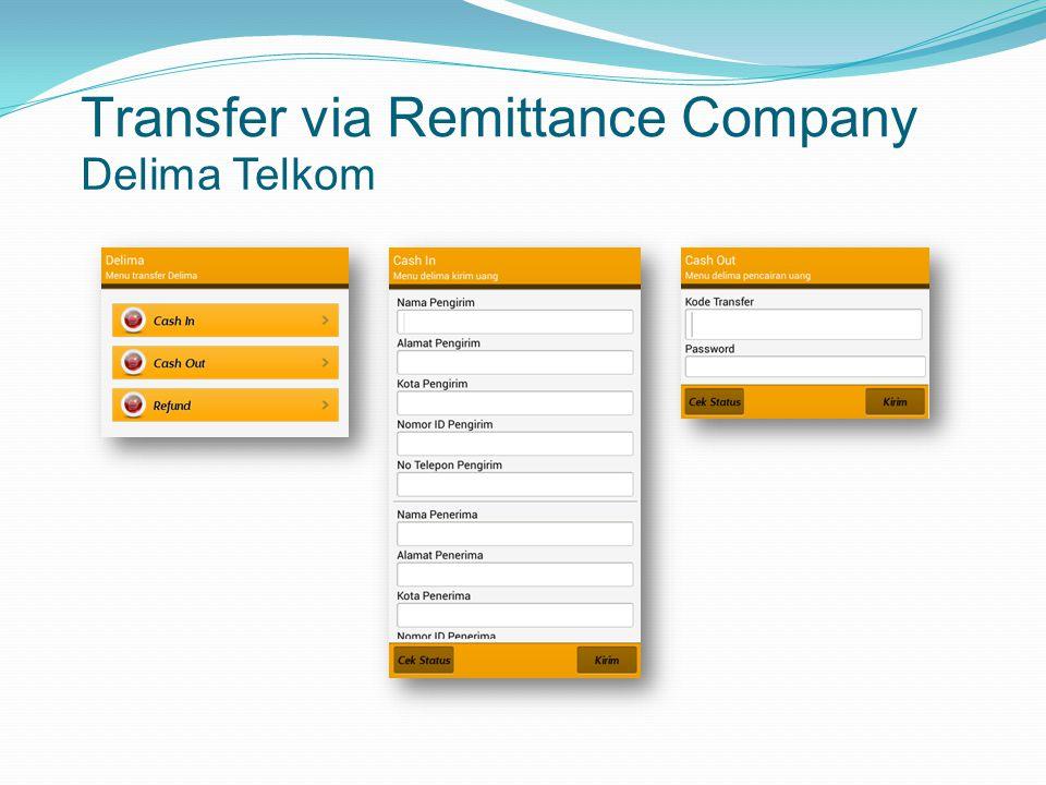 Delima Telkom