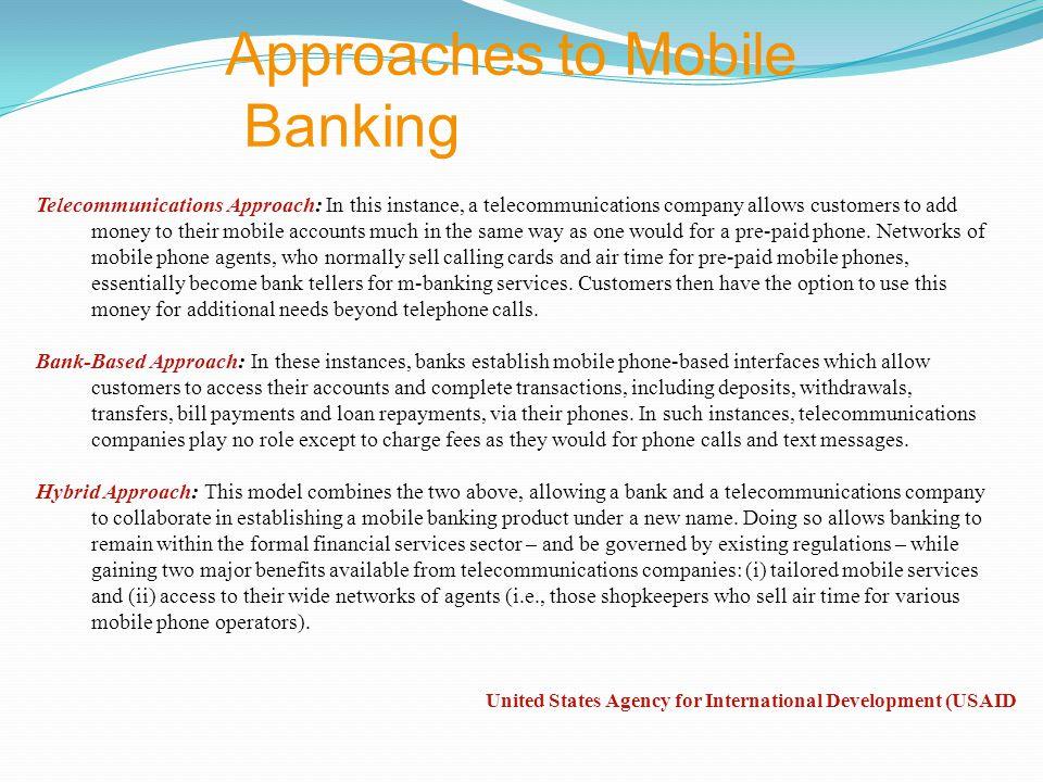 BPR / BPRS Koperasi (KSP, BMT, BQ,...) Lembaga Keuangan Mikro non-koperasi (LPD - Lembaga Perkreditan Desa Bali...) So, Bagaimana Peran & Nasib lembaga- lembaga keuangan mikro?: