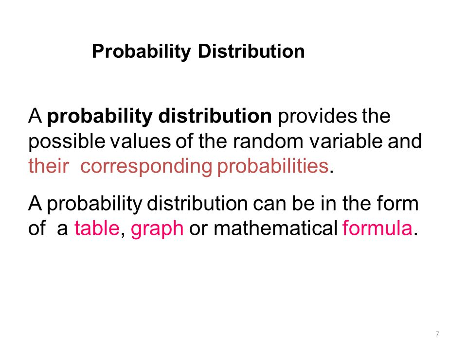 Example If a fair coin is tossed 100 times, use the normal curve to approximate the probability that the number of heads is between 45 and 55 inclusive.