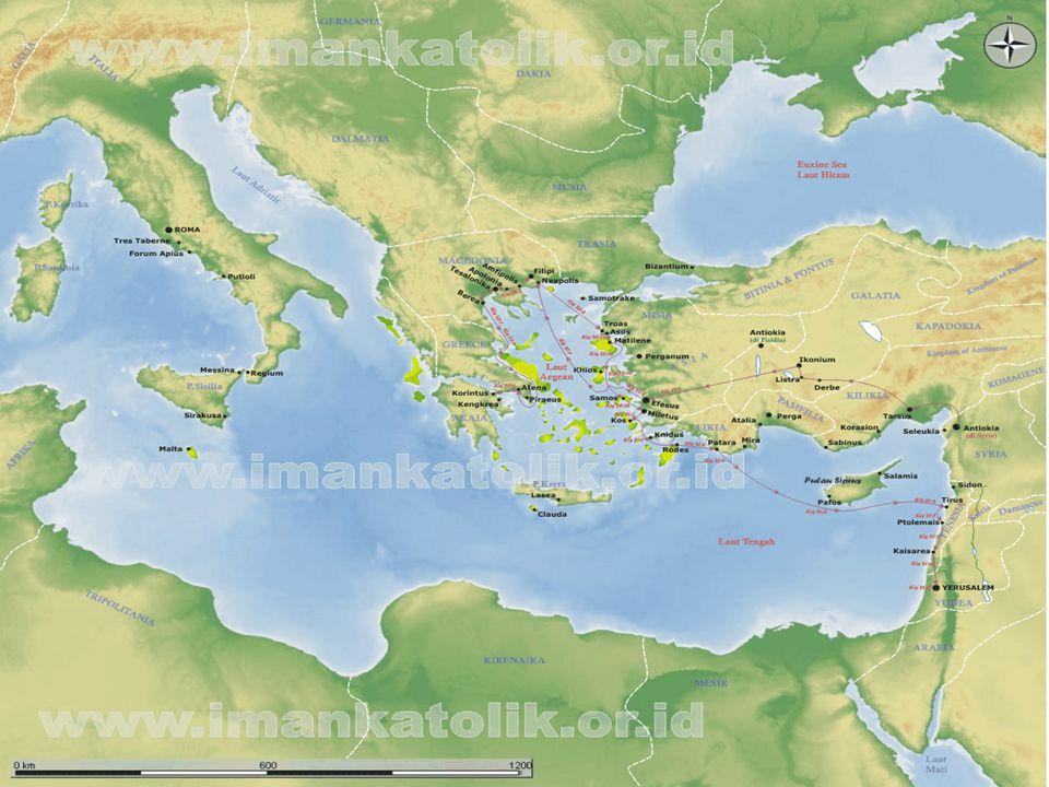 SOSIAL POLITIK KESADARAN BARU AKAN RAS DAN ETNIS Tadinya bersatu dibawah kekuasaan Roma Suci,kini terpecah-pecah di antara berbagai negara yang memisahkan diri sebagai bangsa sendiri KETIDAKPUASAN KAUM TANI kaum petani merasa diekploitasi.