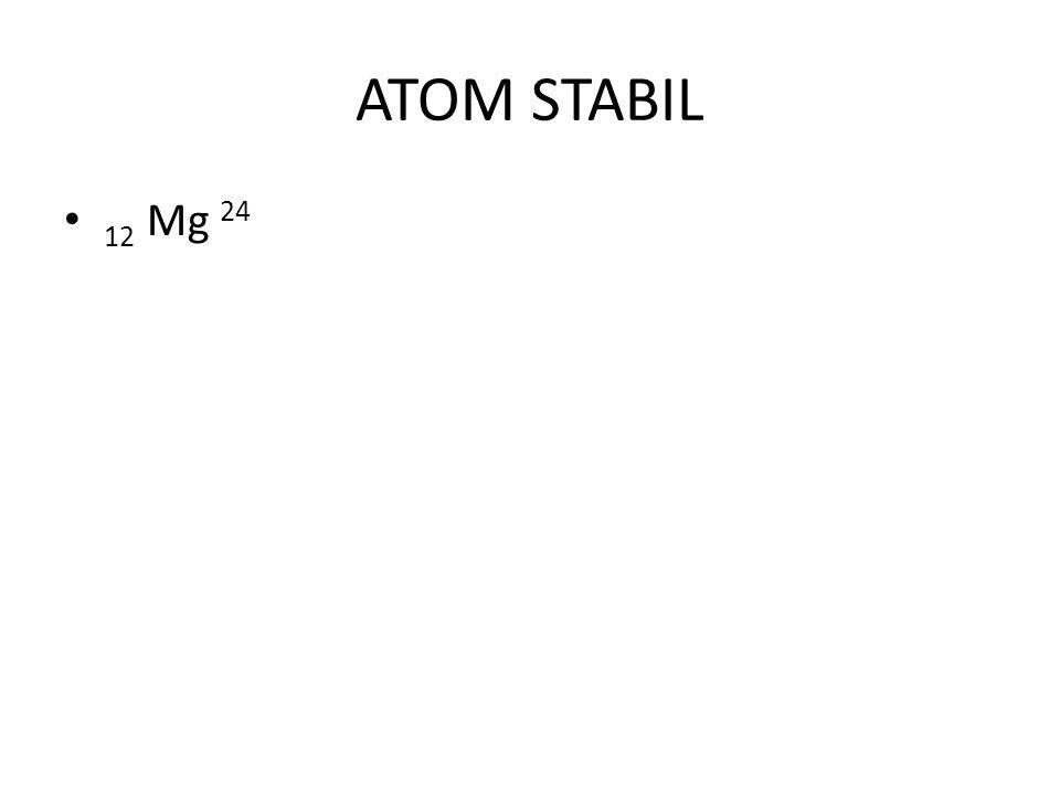 ATOM STABIL 12 Mg 24