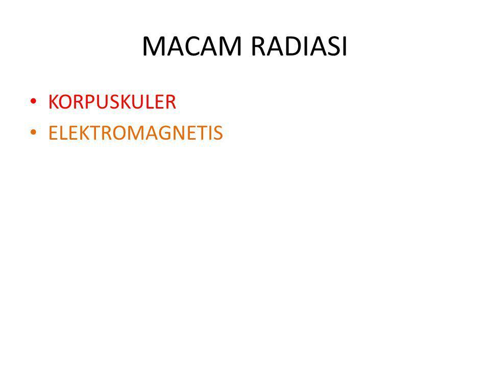 EFEK THD KESEHATAN SEL TERDIRI DARI : NUKLEUS NUKLEULUS RIBOSOME MITOKONDRIA PLASMA SEL NUKLEAR MEMBRANE PLASMA SEL MEMBRAN SEL CHROMOSOME ENDOPLASMIC RECTICULUM