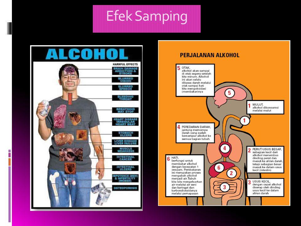 Efek Samping