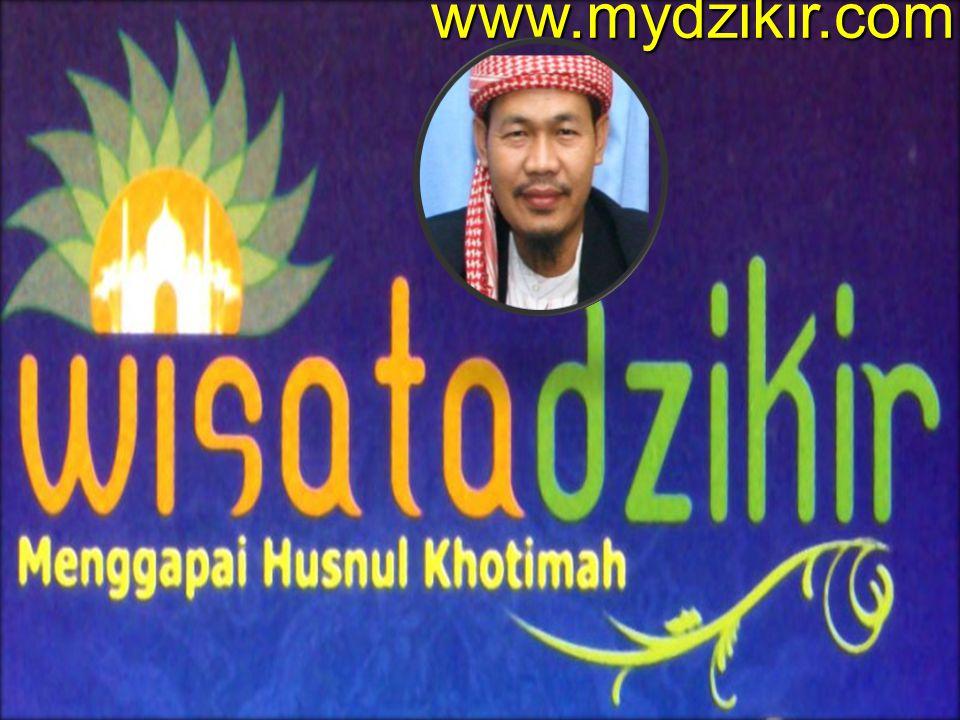 www.mydzikir.com
