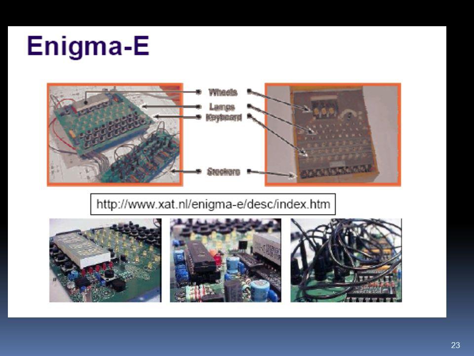 24 Enigma Simulator.exe