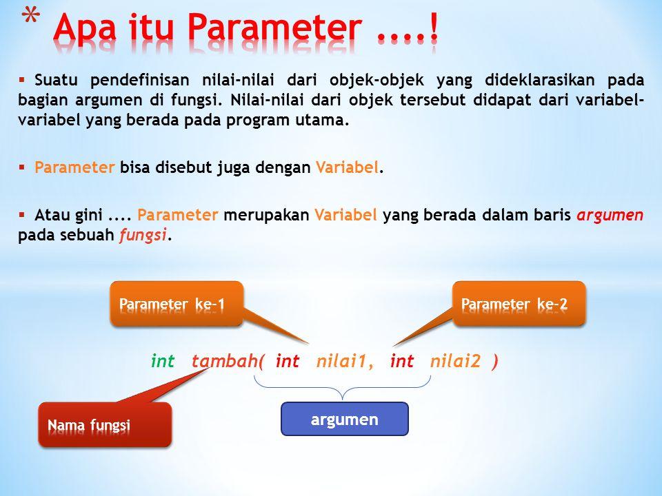 #include using namespace std; int umurKu() { return 19; } int main() { int umurGUE; cout <<