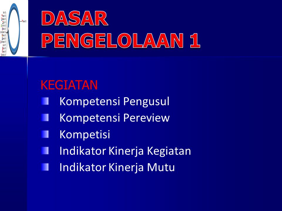 PERTANGGUNGJAWABAN DANA (AKUNTABILITAS) DAU (Dana Alokasi Universitas/PTS) APBN→ SSP (Surat Setoran Pajak) APBD → SSBP (SS Bukan Pajak)
