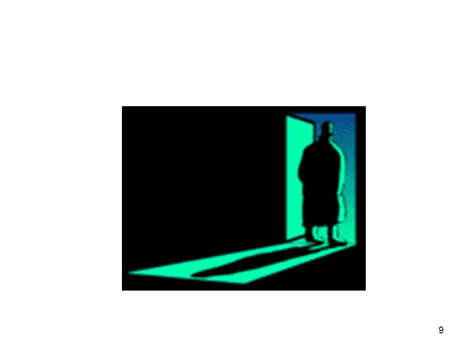 10 VALIDITAS (1) ADALAH TINGKATAN DIMANA INSTRUMEN MAMPU MENGUKUR APA YANG INGIN DIUKUR EFEK DARI NON-RANDOM ERROR ATAU KESALAHAN SISTEMATIK