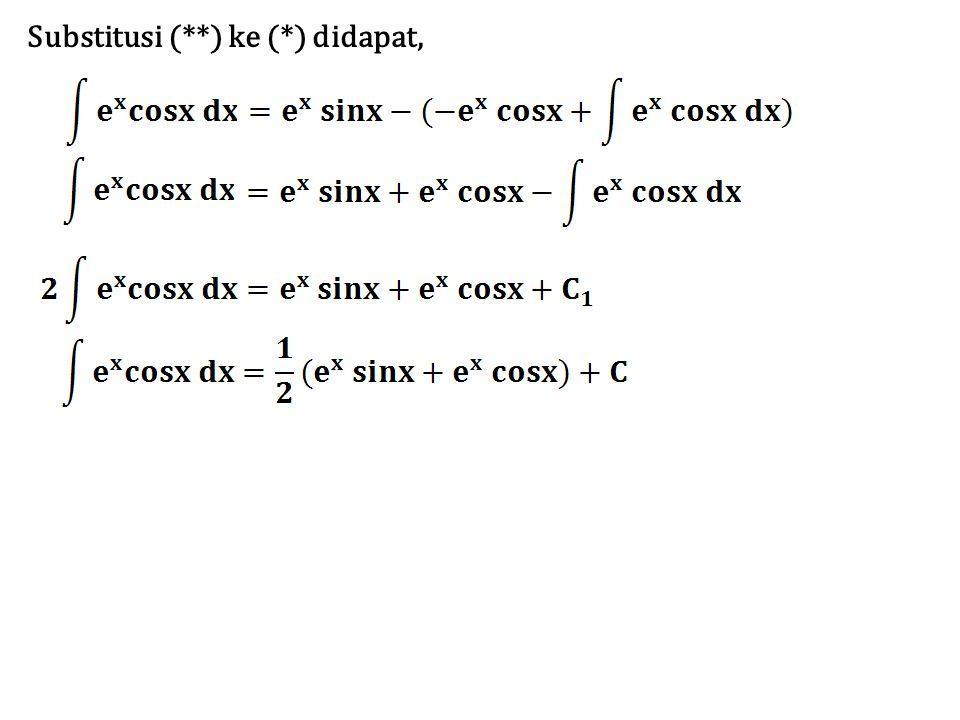 Fungsi pecah adalah fungsi rasional yang mempunyai bentuk P(x)/Q(x), dimana P(x) dan Q(x) adalah polinomial dan Q(x)  0.