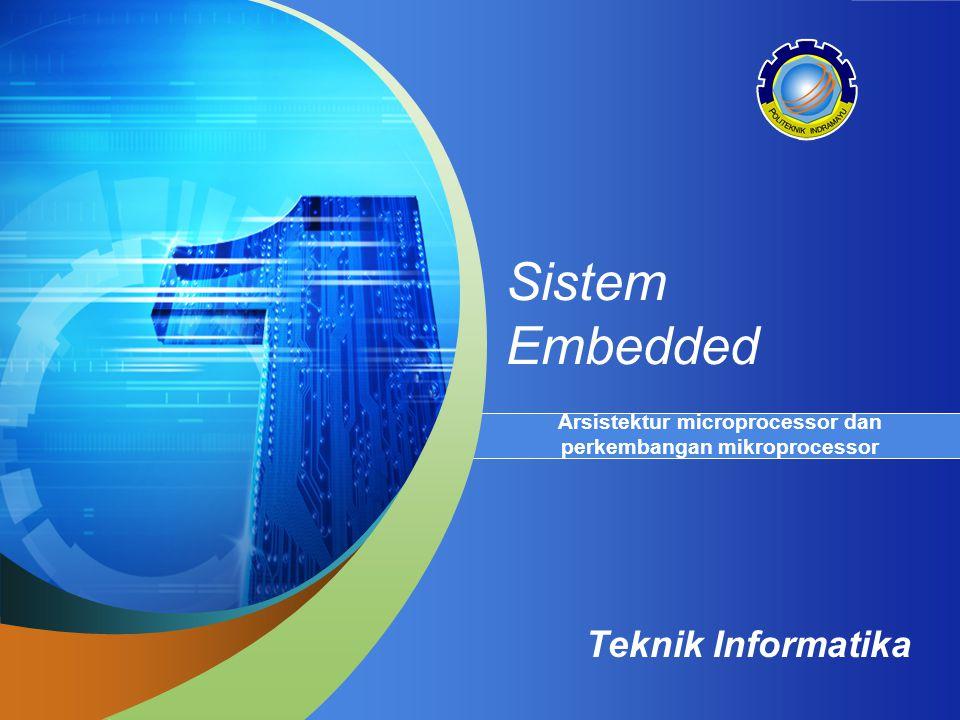 tujuan  Perbedaan sistem computer dan microprocessor  Dari segi perangkat keras dan pemrograman