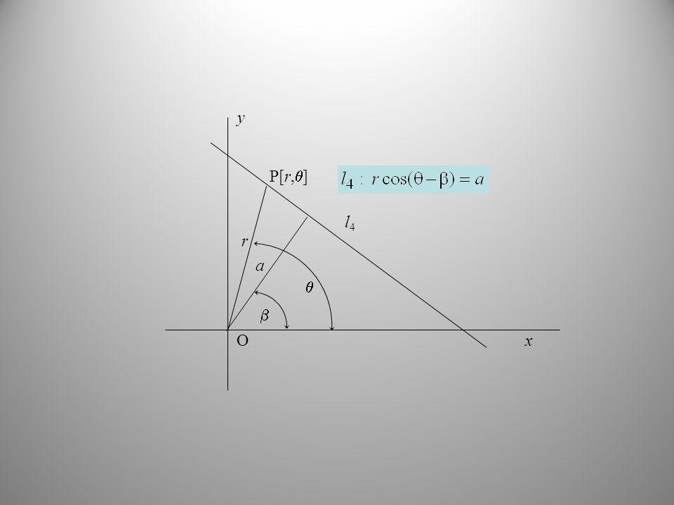 l4l4 O y x  a r 