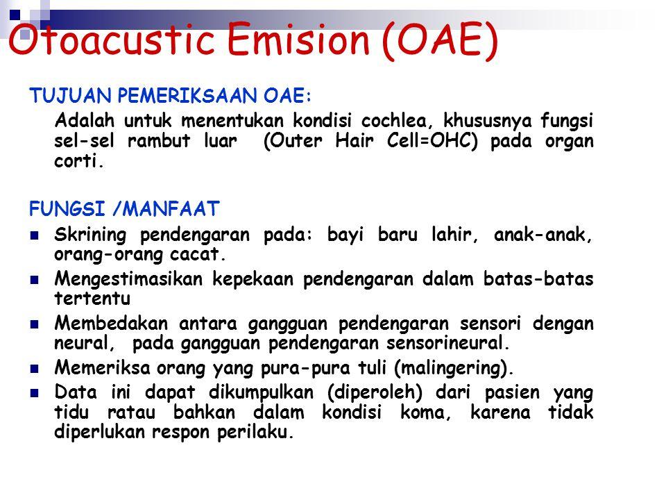 Base volume0.74 cc Compliance0.25 cc Pressure+5 daPa - 0 0.2 0.4 0.6 0.8 1.0 -200 -300 -100 0 +200 +100 [daPa] - - - - -       [cc] Type A S (Sh