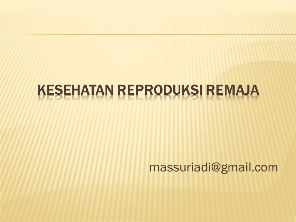 massuriadi@gmail.com