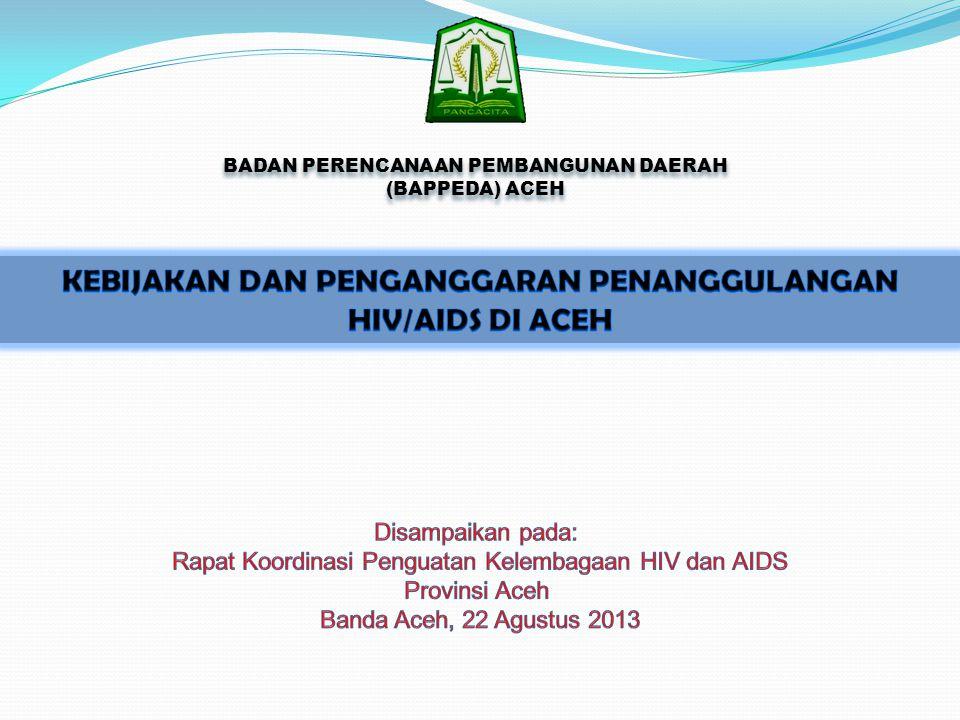 12 1.Pemberantasan Penyakit Menular --  Dinas Kesehatan Aceh 2.