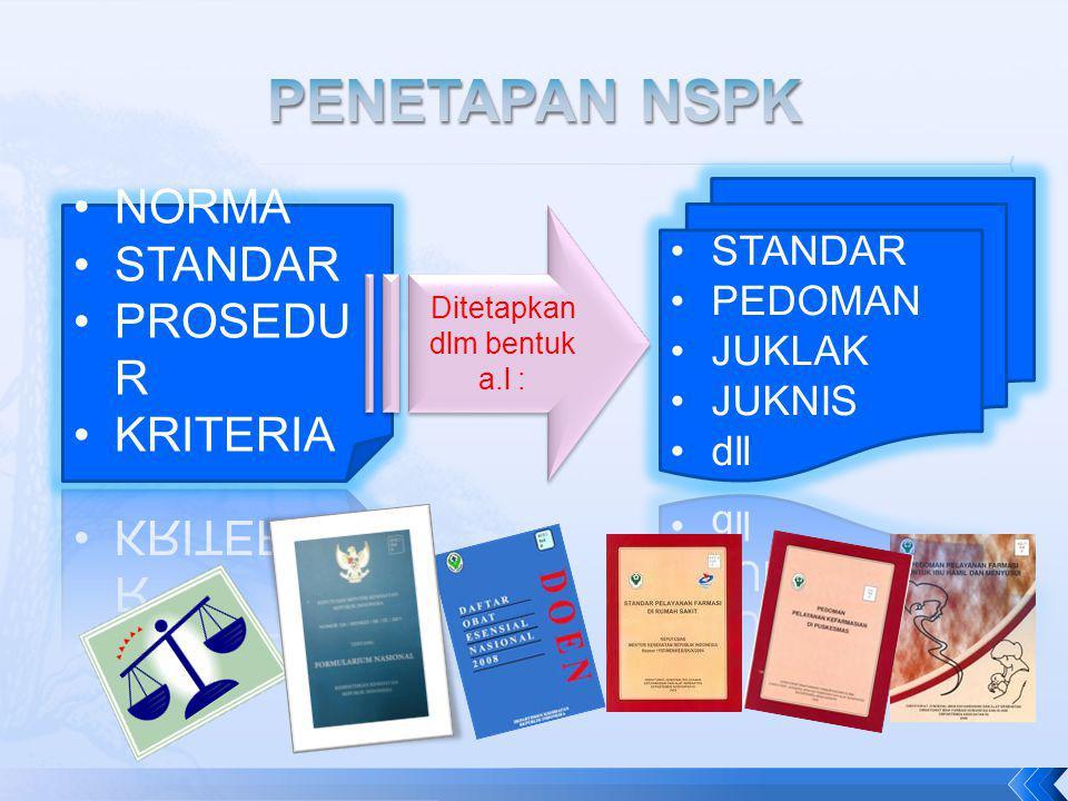 TujuanSasaranKontributorIndikator Kinerja Output Tersosialisasinya penerapan Fornas sebagai acuan dalam pelaksanaan Sistem jaminan Kesehatan Nasional oleh Fasyankes untuk meningkatkan mutu pelayanan kesehatan Peserta: Stakeholder bidang Farmasi dan yankes di Prop, RS Vertikal, RSUD, Hisfarsi seluruh Indonesia dan Organisasi Profesi Tim Komnas, Dirjen BUKR, Pusdatin, P2JK/NCC, Dirjen Binfar dan Alkes, Dir Bina Yanfar dan Dir Bina Obat Publik dan Perbekes serta Dir Bina Prodis Alkes Meningkatnya implementasi Fornas sebagai acuan dalam pelayanan kesehatan pada Era JKN Meningkatnya pemahaman tentang pentingnya penerapan Fornas sebagai acuan dalam pelaksanaan JKN oleh stakeholder dan nakes agar tercapai POR di fasyankes (11 – 14 Mei )