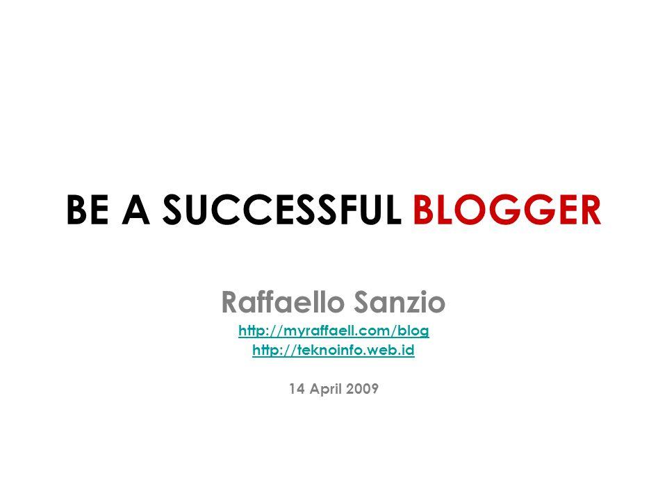 Sejarah Blog Blog = Web + Log