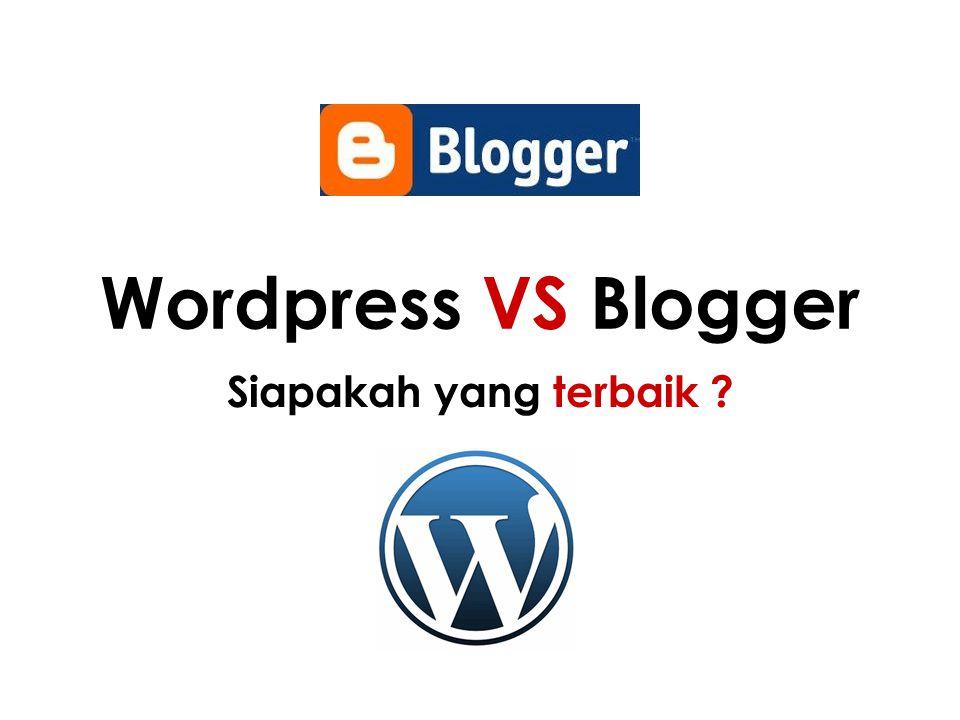 Masalah utama blogger yang merusak konsistensi Ngga punya Ide .