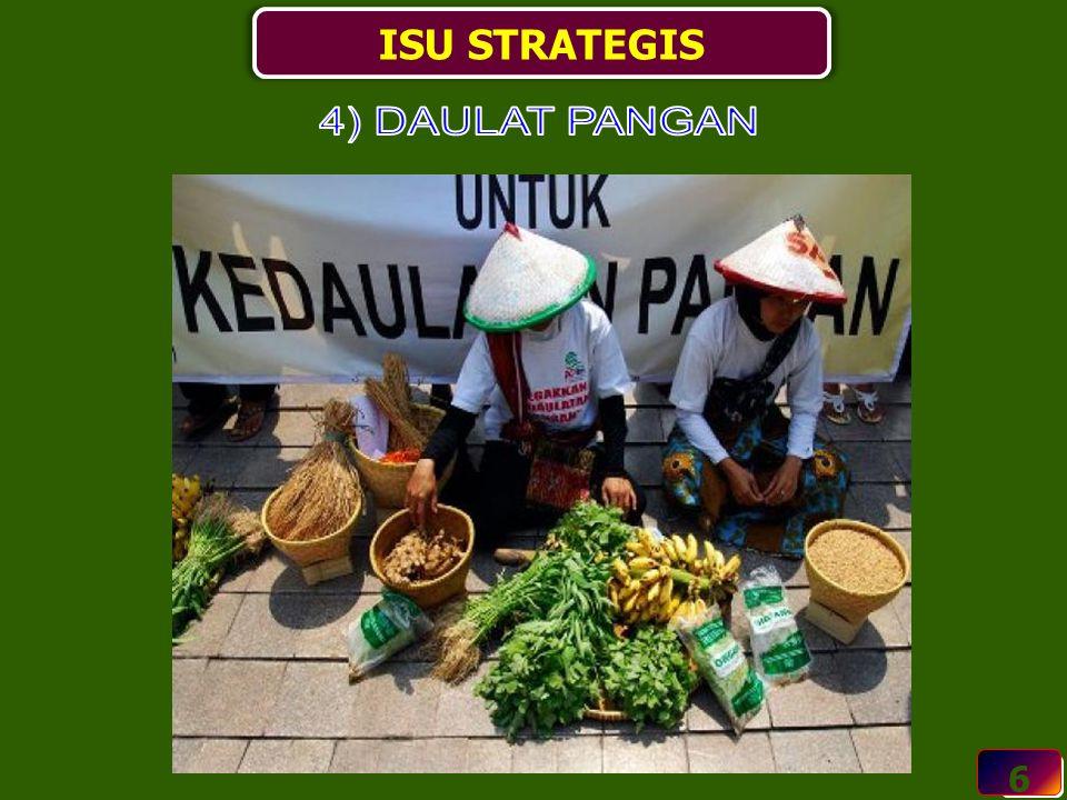 6 ISU STRATEGIS 6