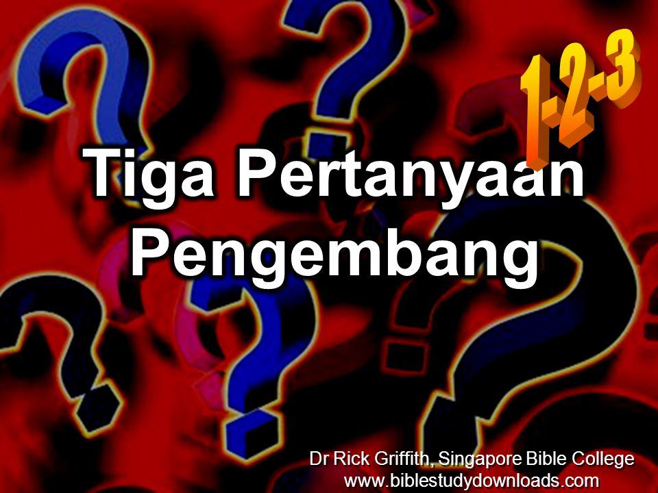 Bagaimana Mendapatkan IE I.Respon II. Sikap III. Respon IE: Respon 32 I.
