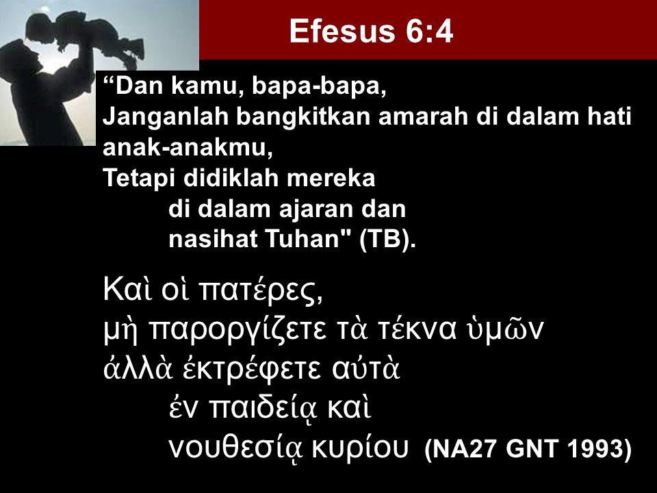 MARI KITA LALUI LANGKAH 1-3 DENGAN WAHYU 22:18-20