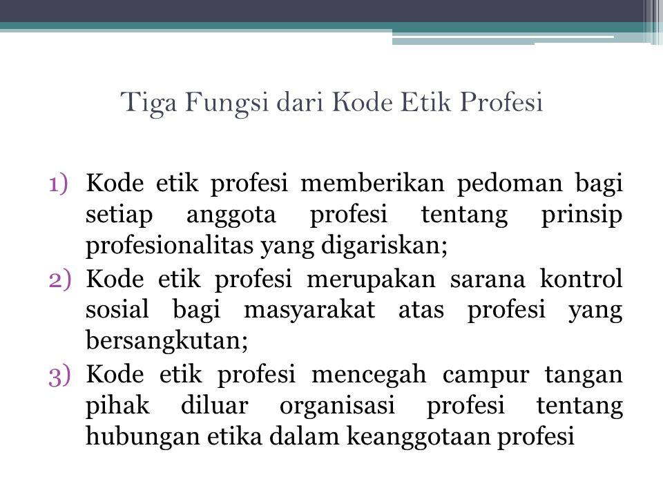 Etika terbagi atas 2 bidang besar 1.Etika umum ▫Prinsip; ▫Moral.