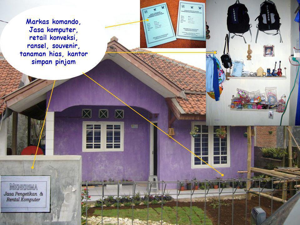 Kawi Boedisetio telebiro.bandung0@clubmember.org Markas komando, Jasa komputer, retail konveksi, ransel, souvenir, tanaman hias, kantor simpan pinjam