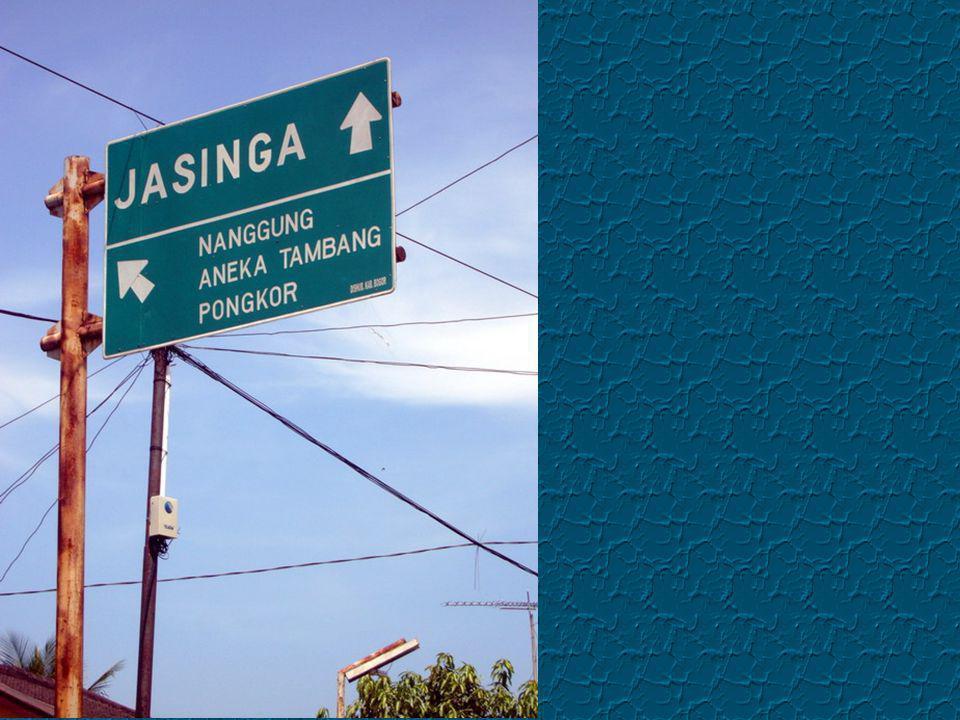 Kawi Boedisetio telebiro.bandung0@clubmember.org Kecamatan Nanggung Tahun 1989, kecamatan Nanggung dianggap sebagai kecamatan termiskin di Jabotabek sehingga desa Curugbitung dijadikan lokasi pilot project replikasi konsep Grameen Bank (Bank untuk orang miskin) 1989
