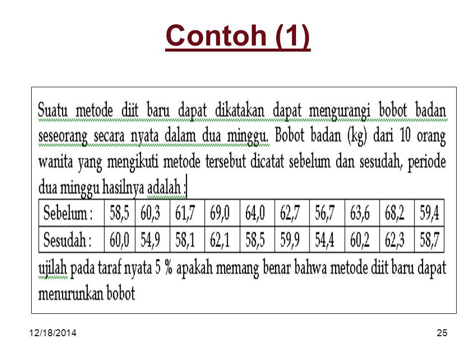12/18/201425 Contoh (1)