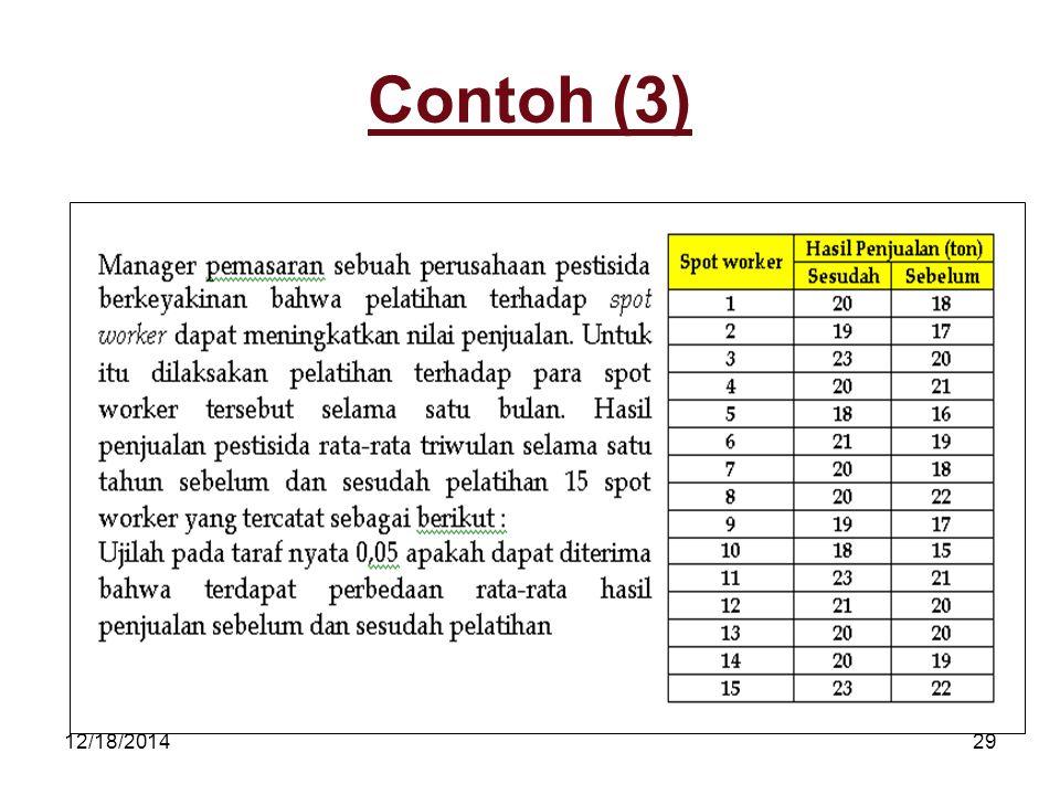12/18/201429 Contoh (3)